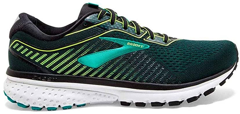 brooks ghost 12 hombre