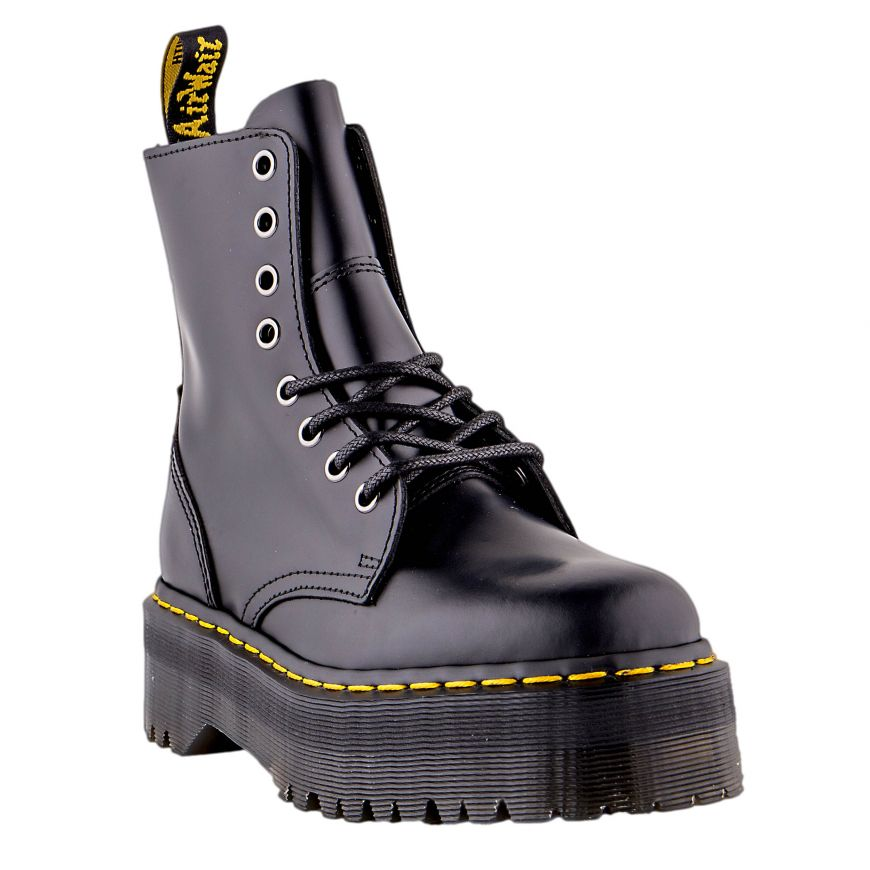 dr martens mujer