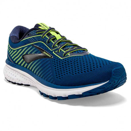 zapatillas brooks ghost 12